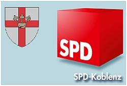 Foto: SPD-Koblenz