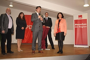 Foto: SPD Süpfalz